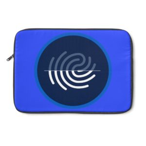 Digi-ID Laptop Sleeve
