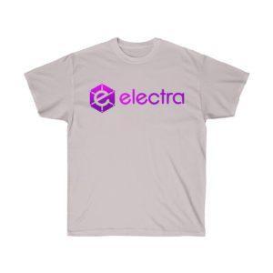 Electra T-shirt
