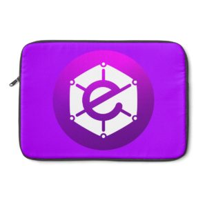 Electra Laptop Sleeve