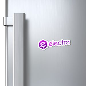 Electra Magnets
