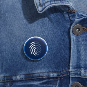 Digi-ID Pin Buttons