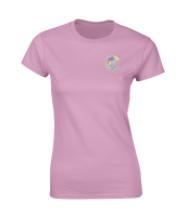 SC Farm Ladies T-shirt (PH)
