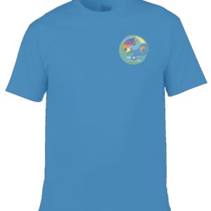 SC Farm T-shirt (PH)