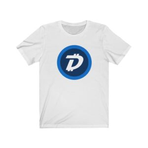 DGB Logo T-shirt
