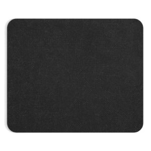 CORD.Finance Mousepad