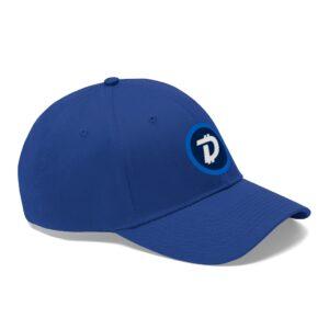 DGB Hat
