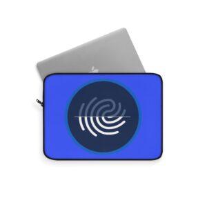 Digi-ID Laptop Sleeve