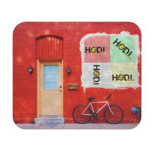 HODL Assets Mouse Pad
