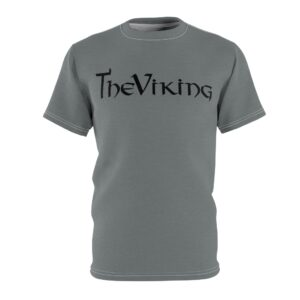The Viking Sport T-shirt