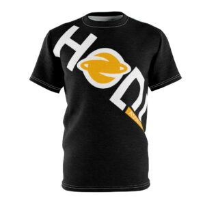 HODL Assets 'HODL Whale'  T-shirt