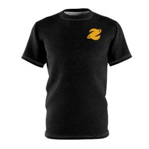 HODL Assets 'Angel' NFT T-shirt